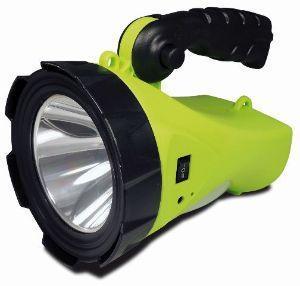 Avidsen Spotlight 3W LED