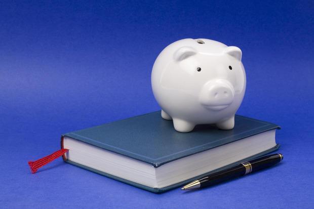 Ristrutturare casa costi e incentivi - Lavori in casa detrazioni 50 ...