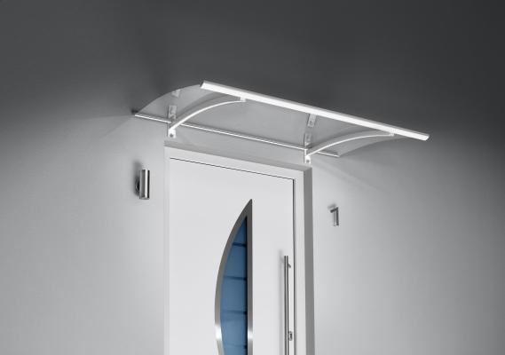 Pensilina LED