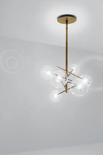Luce diffusa di Gallotti&Radice