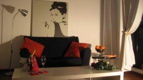 Vendere o affittare casa grazie all'home stager