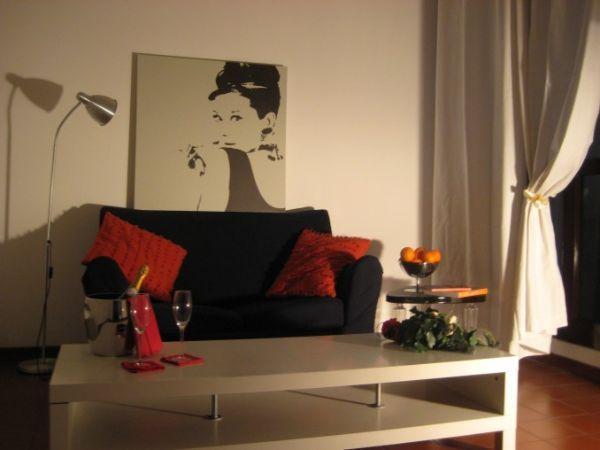 Home staging, allestimento pre vendita di Italianhomestaging.com
