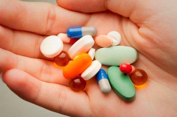 Armadietto dei medicinali: farmaci da conservare nella maniera corretta
