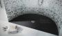 Piatto doccia su misura e personalizzabile Elax di Fiora