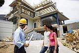 Piano Regione Casa Puglia , demolizioni e ricostruzioni