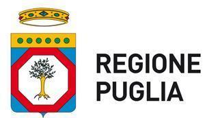 Piano Casa Regione Puglia