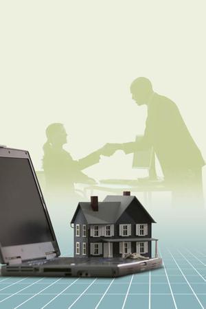 Scelta dell'offerta migliore tramite i preventivi online