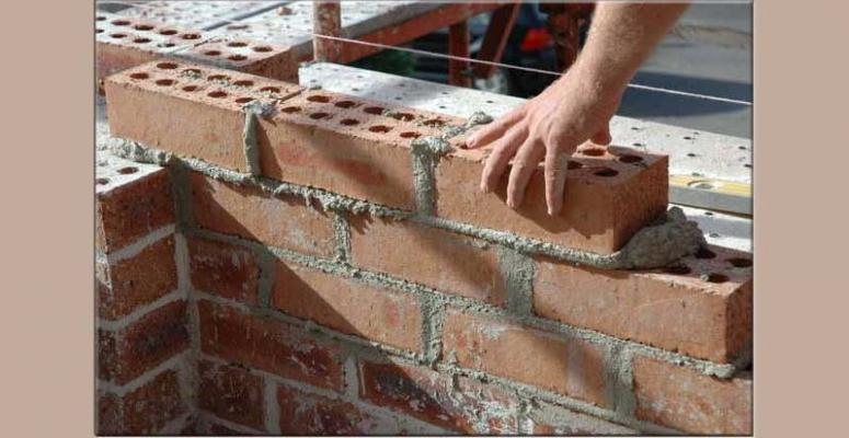 Preventivo lavori edili online