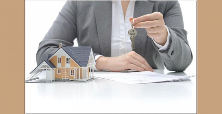 Preventivo online ristrutturazione casa