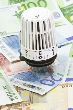 Orari risparmio energetico