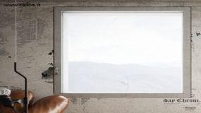 Finestre raso muro