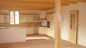 Classificazione e trattamenti del legno