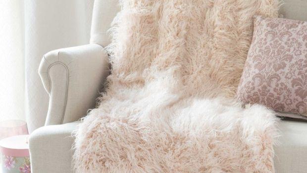 Consigli Hygge per  avere una casa calda e accogliente