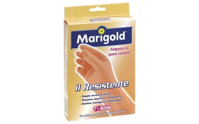 Guanti Marigold Il Resistente di Vileda