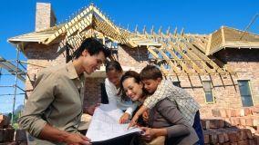 Piano Casa Regione Marche: la proroga