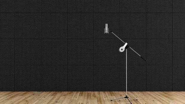 Musica in casa: come realizzare una sala dedicata