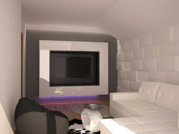 Rivestimento pareti fonoisolante