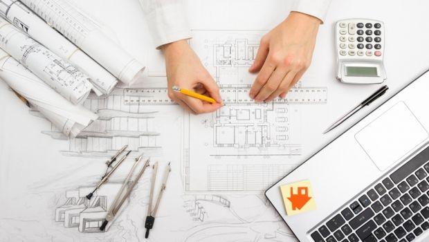 Interventi edilizi: quali sono e di che titoli abilitativi necessitano