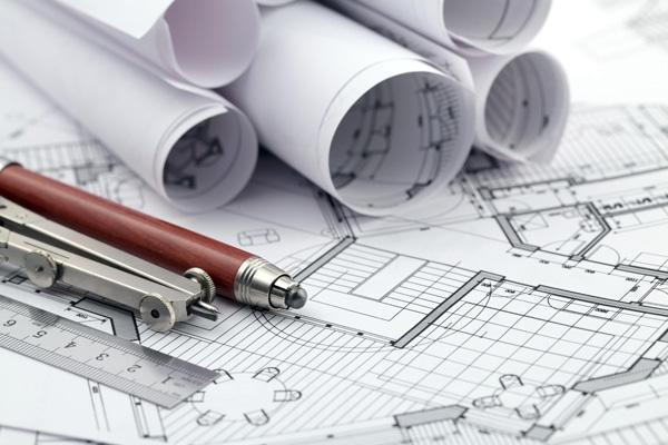 Opere edili manutenzione straordinaria