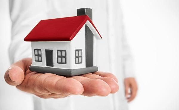 Lavori edili in casa