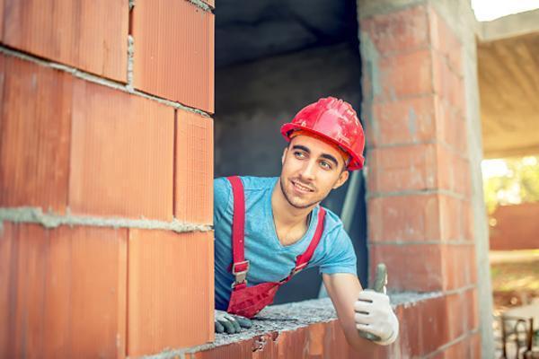 Opere edili ristrutturazione edilizia
