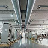 Siporex scheda tecnica costruzione industriale