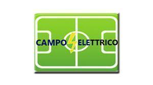 Logo CampoElettrico.it