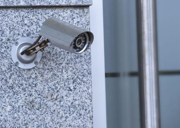 Bonus sicurezza e videosorveglianza: telecamera