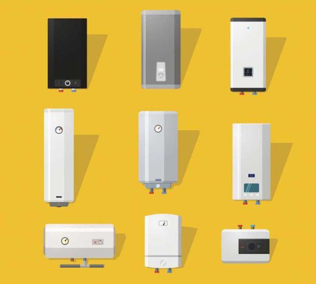 Detrazioni su mobili ed elettrodomestici