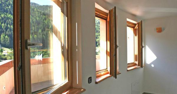 Chiusure in vetro / alluminio, by DENIA Serramenti