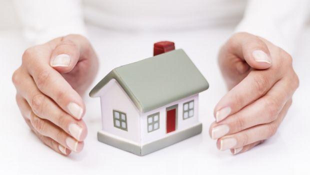 Il Piano Casa Calabria è stato prorogato al 31 dicembre 2018