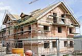 Piano Casa costruzione