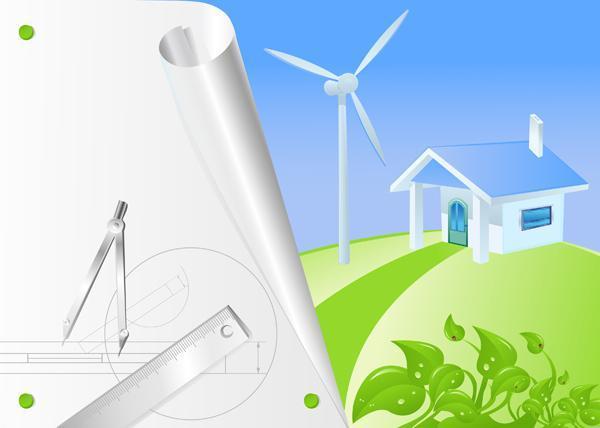 Piano Casa Calabria sostenibilità