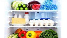 Riparazione del frigorifero in fai da te