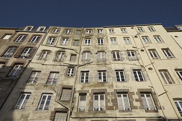 Infissi a tenuta: superficie finestrata con grossa dispersione