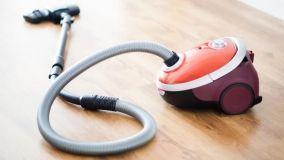 Riparazioni fai da te ai piccoli elettrodomestici di casa