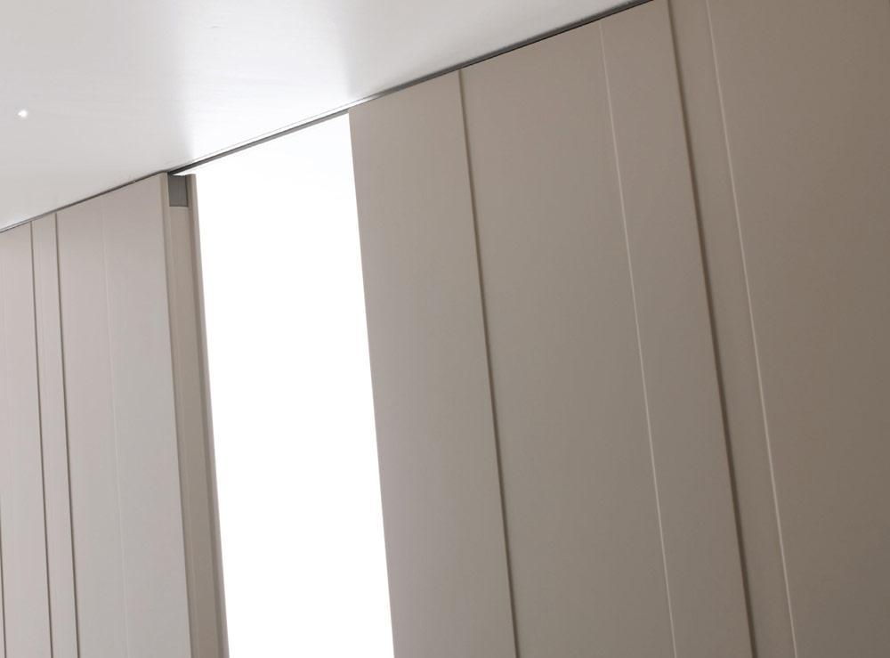 Foto porte scorrevoli in legno - Porte scorrevoli immagini ...