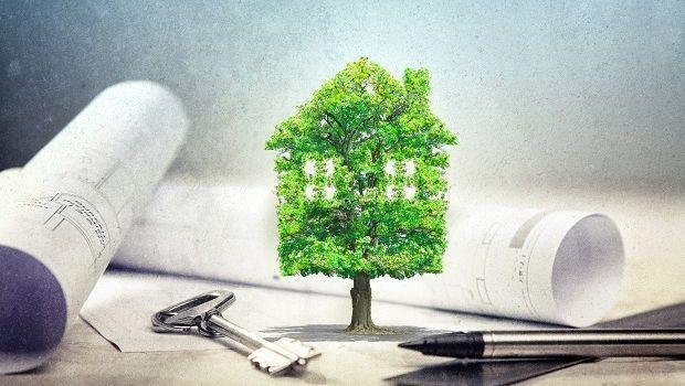 La scheda informativa per la detrazione per riqualificazione energetica