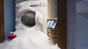 Riparazione lavatrice fai da te