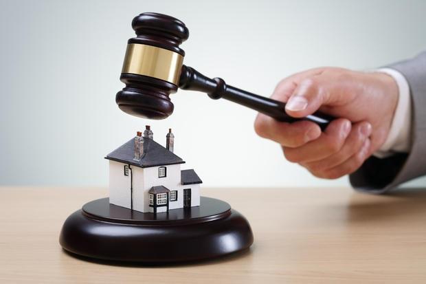 Come partecipare ad un'asta immobiliare
