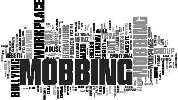 Il locatore può essere condannato per mobbing immobiliare