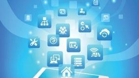 Le soluzioni smart per il comfort, la sicurezza e il risparmio energetico