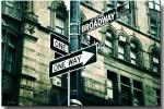 Stampa Broadway di Murando.it