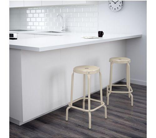 Sgabello bar Ikea