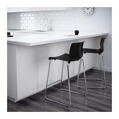 Sgabelli Per Cucina Ikea. Affordable Camerette Ikea Per Ragazzi ...