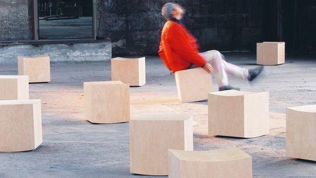 Sgabelli: pratiche e stilose sedute informali per la casa