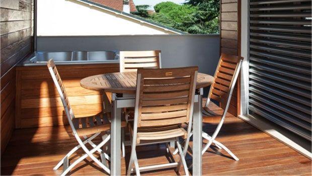 Pavimentazioni professionali fai da te in legno per esterno
