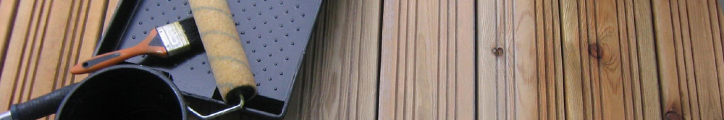 Pavimentazioni esterne in legno, by Onlywood
