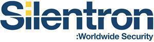 Logo Silentron s.p.a.