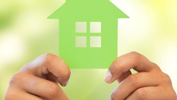 Detrazioni IVA su case A e B, cosa sapere